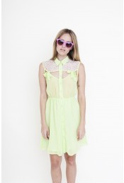 addyson_dress_-_fluo_lime_with_crochet_f__1_2