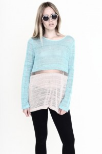 cassia_jumper_-_turquoise_and_nude_f__1
