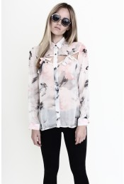 emmie_blouse_-_pale_pink_and_black_waterfloral_f__1