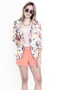 gala_jacket_-_peach_and_green_floral_f__1