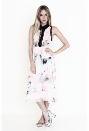 lana_dress_-_pink_and_black_waterfloral_with_black_lace_s__1